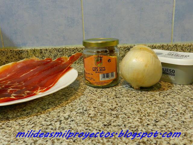jamon-iberico-relleno-guiso-setas3