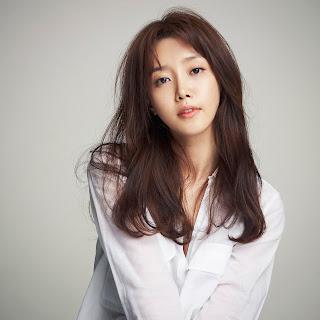 Biodata Pemeran Drama Korea Yong Pal