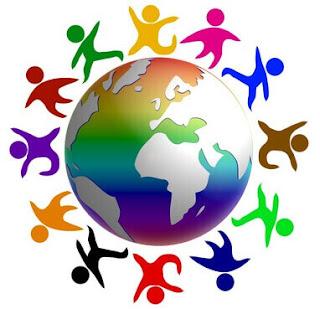 حقوق الإنسان دائمة التطور