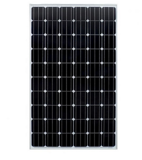 Solar Panels Price List In Nigeria   Light Up Your Home & Offices price in nigeria