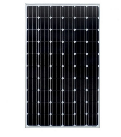 http://marketing.net.jumia.com.ng/ts/i3556158/tsc?amc=aff.jumia.42501.49925.8394&rmd=3&trg=https%3A%2F%2Fwww.jumia.com.ng%2Fsunshine-monocrystalline-solar-panel-250-watts-5404439.html%3Futm_term%3D%23%7BADMEDIA_ID%7D%2520-%2520Deeplink%2520Generator%2520-%2520%26utm_campaign%3D%23%7BPARTNER_ID%7D%26utm_source%3Dingenious%26utm_medium%3Daffiliation