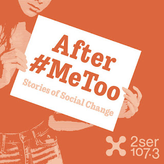 After #MeToo: Stories Of Social Change