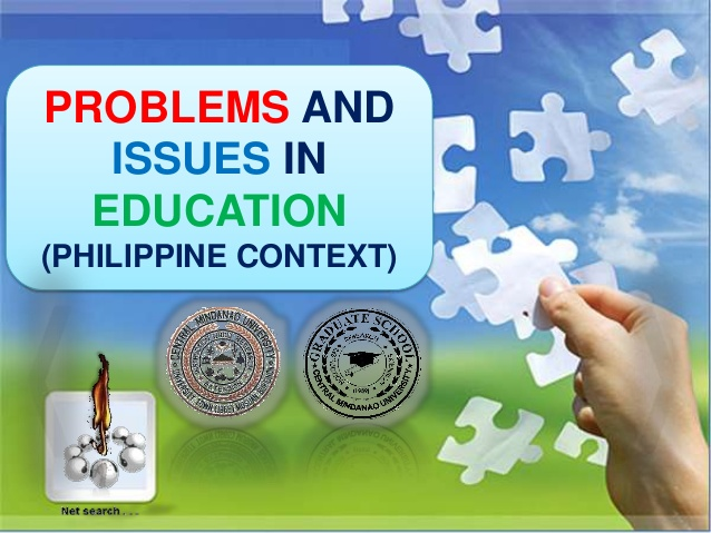 what is the financial aspects in educational system in the philippines The philippines, alongside east timor, are the only countries in asia that are pre-dominantly christian over 86% of the citizens in the philippines are roman catholics while 9% practice different protestant denominations 5% of the country's population practices islam and the remaining percent practices buddhism or animistic beliefs.