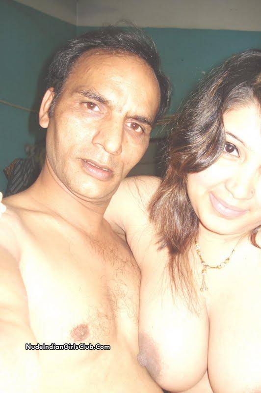 Dubai Nude Couple Images 50