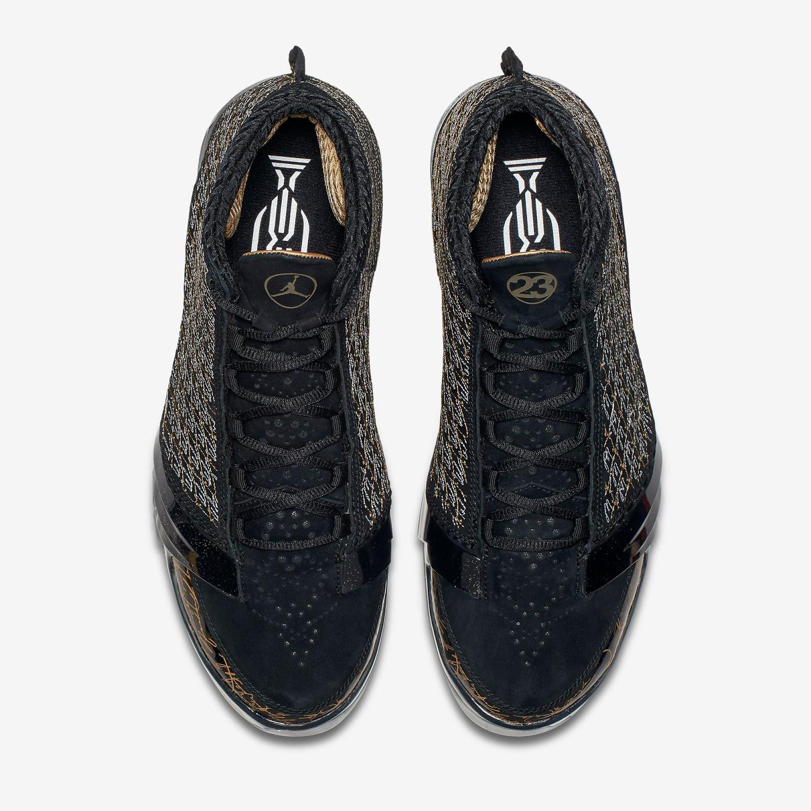 613e04ea151860 ajordanxi Your  1 Source For Sneaker Release Dates  Air Jordan XX3 ...