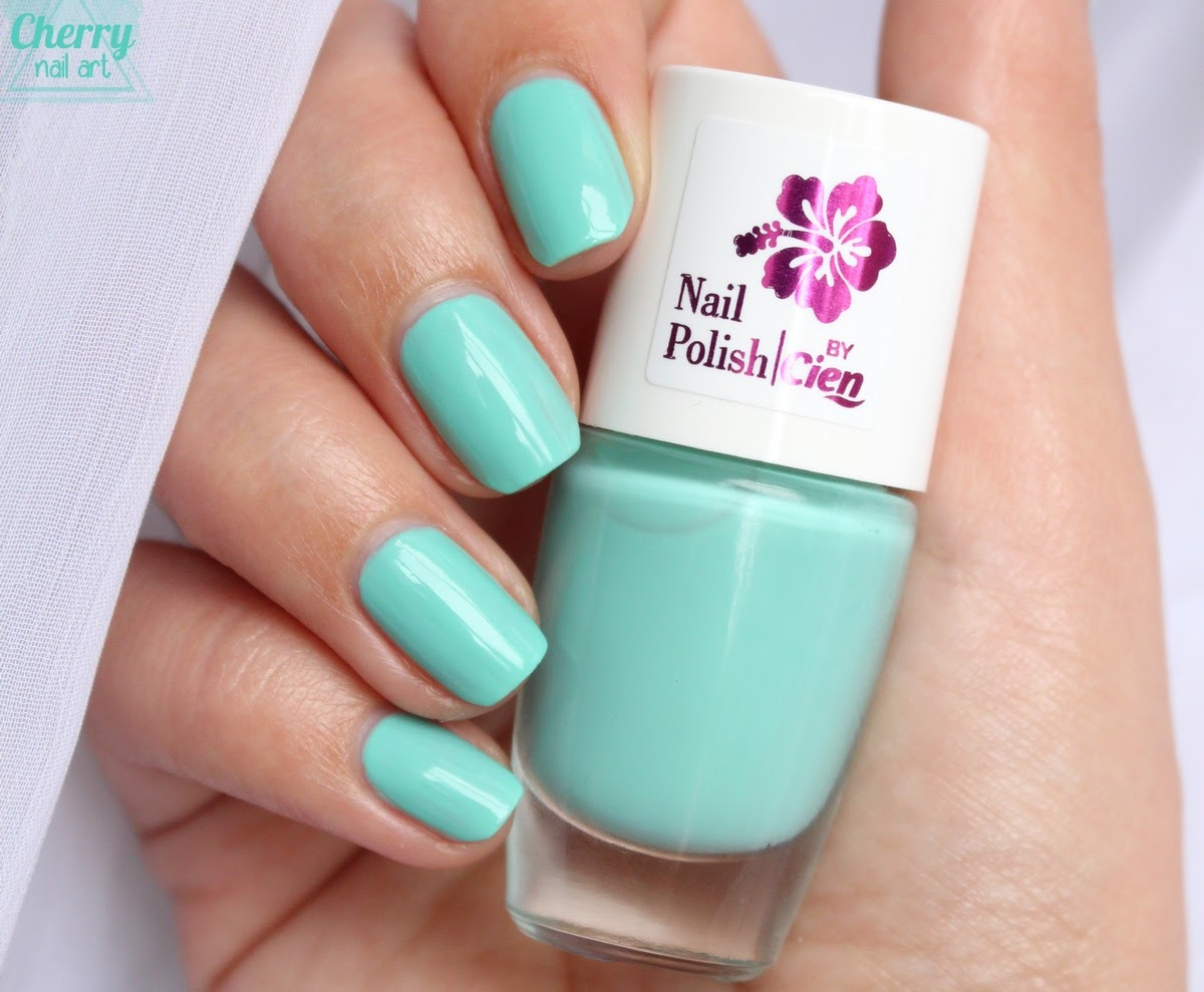 vernis-cien-lidl-5-mint-tropical-summer