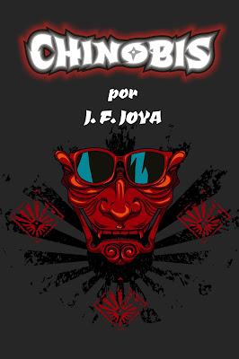 https://jfjoya.blogspot.com.es/p/chinobis-2017.html