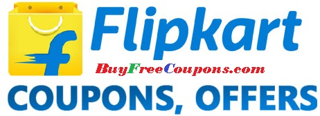 flipkart-sale-offers