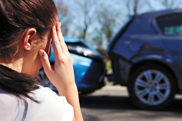 ¿Qué hacer cuando la compañía de seguros no quiere pagar?