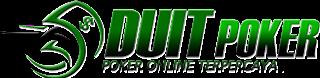 BandarQ, Agen BandarQ, BandarQ Online, Bandar66, Domino 99, Domino QQ, PokerQQ