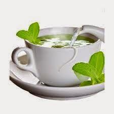 El azúcar verde
