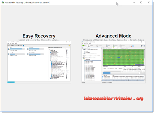 Active.File.Recovery.v18.0.6.Incl.Crack-pawel97-intercambiosvirtuales.org-01.png