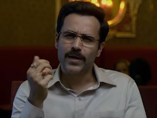 Why Cheat India box office collection: day 1