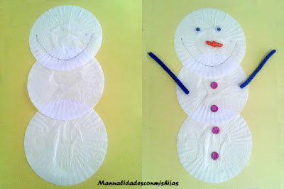 muñeco-de-nieve-moldes-magdalenas-cupcakes