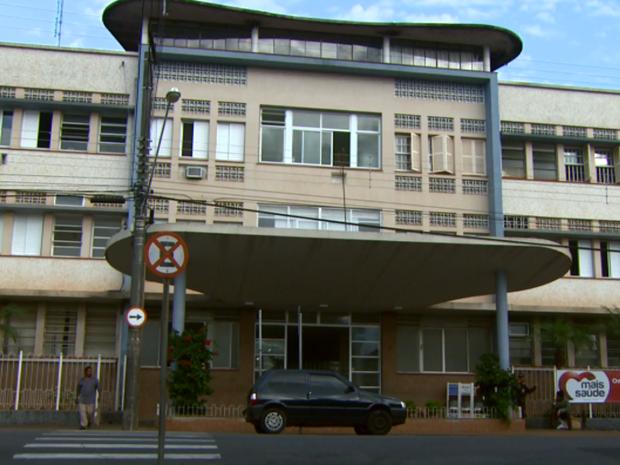 UniFAE deve assumir gestão da Santa Casa de São João da Boa Vista (SP)