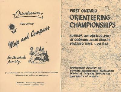 http://www.orienteering.ca/pdfs/archive/FirstOntarioOrienteeringChampionships_1967_Program.pdf