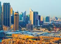 दुबई किस देश में स्थित है | Dubai Kis Desh Mein Hai