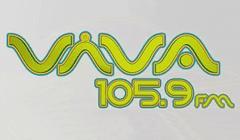 ViVA 105.9 FM