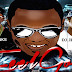 MPNAIJA VIDEO: Sound Sultan Ft DJ Jimmy Jatt & Blackah – Feel Good