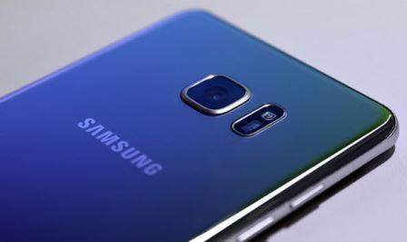 Bagi Awam, 5 Fitur Baru Samsung S9 Ini Terlalu Canggih dan Mewah