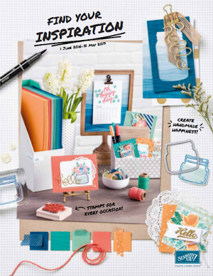 stampin-up-annual-craft-catalogue-catalog-2016