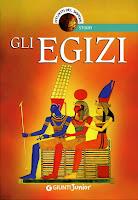 homeschooling e egiziani