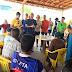 Associação dos Apicultores de Capela recebe investimento no valor de mais de R$96.000,00