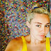 Miley Cyrus Suffers another Blow