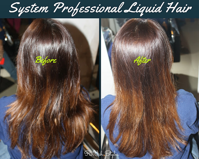Liquid-hair-alchemy-system-professional-before-after-RitchStyles