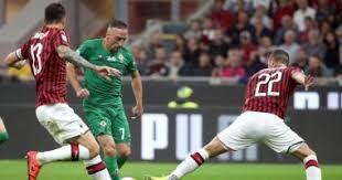 مشاهدة مباراة فيورنتينا وبريشيا بث مباشر اليوم 2020/6/22 الدوري الإيطالي