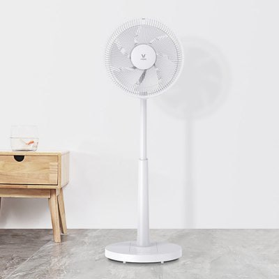 Viomi Smart Fan