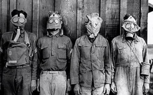 Russian Sleep Experiment | Mysterious Experiment | Russia Experiment