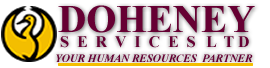 Doheney Services Limited is recruiting for IT Support in Lagos