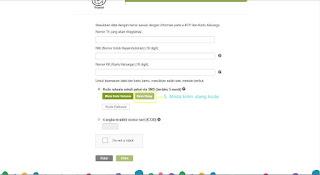 minta-kirim-ulang-kode-rahasia-verifikasi