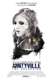 Watch Amityville: The Awakening Online Free 2017 Putlocker