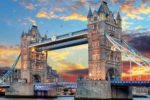 https://ad.zanox.com/ppc/?31251764C684157570&ulp=[[http://travelbird.fr/63228/shopping-noel-londres/]]