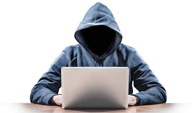 hacker etico carrera