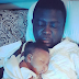 Nigeria Comedian {Seyi Law} talks about miracle leading to daughters birth