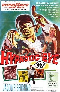 Watch The Hypnotic Eye Online Free in HD
