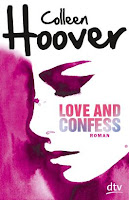 http://www.dtv.de/buecher/love_and_confess_74012.html