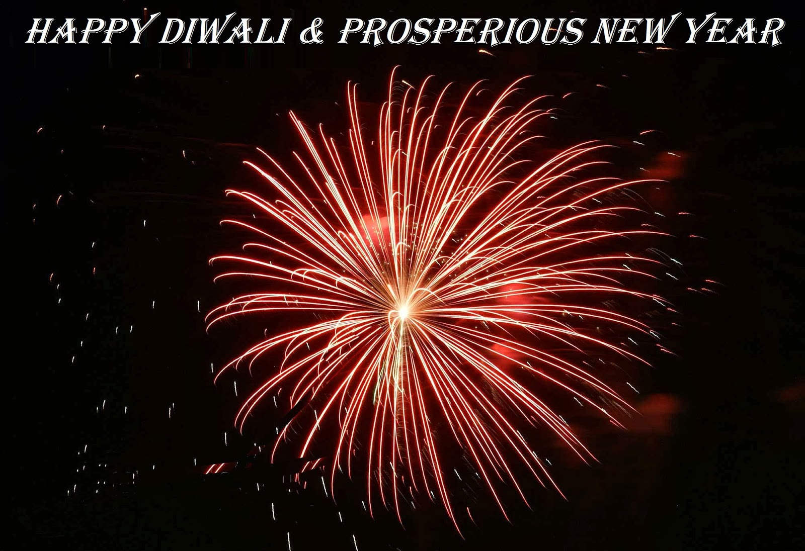 Diwali And New Year Wishes Cards Download For Friends