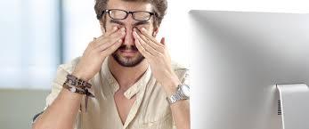 Cara Mengobati Mata Perih Saat Melihat Cahaya, 100% Aman & Ampuh