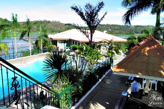 Affordable Resort in Rizal