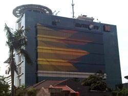 lowongan kerja metro tv agustus -september 2012