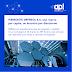 PIEMONTE 4.0 - ANALISI DELLA RELAZIONE TRA IL TESSUTO PRODUTTIVO PIEMONTESE E L'INDUSTRY 4.0 E CONOSCENZA DEGLI ENTI BILATERALI