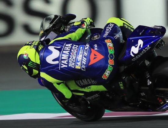 DIRETTA MotoGP Americas 2019 Streaming gratis No Rojadirecta Video Live, dove vedere prove libere qualifiche partenza gara.