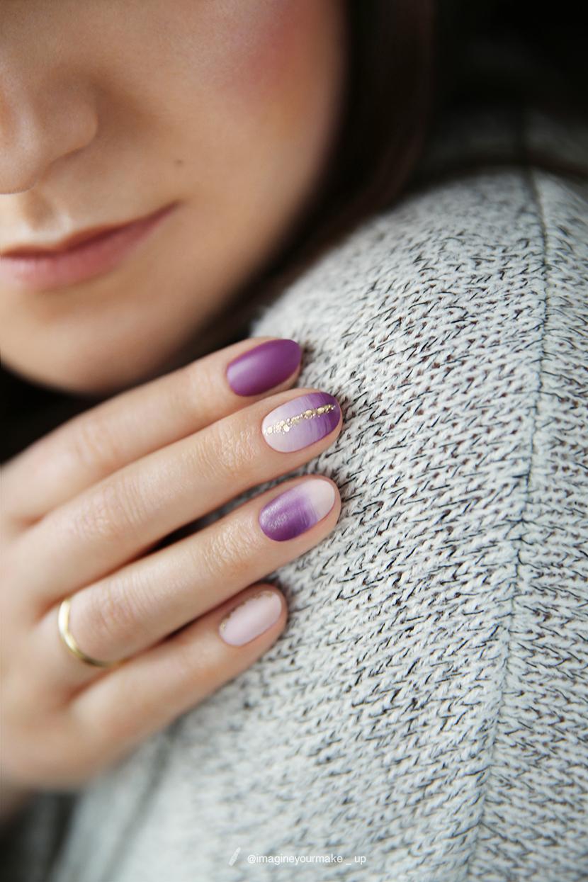 Wiosenne paznokcie neonail