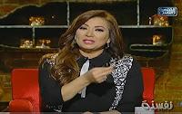 برنامج نفسنة 23/3/2017 إنتصار و هيدى و بدرية و أحمد عماد