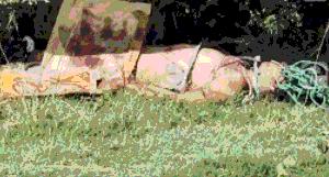 Murió a golpes en Cuautlancingo