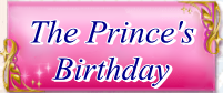 http://otomeotakugirl.blogspot.com/2014/06/be-my-princess-princes-birthday.html